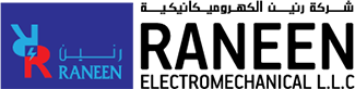 Raneen Electromechanical Co. LLC.
